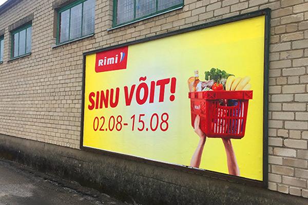 printland plakatid postrid