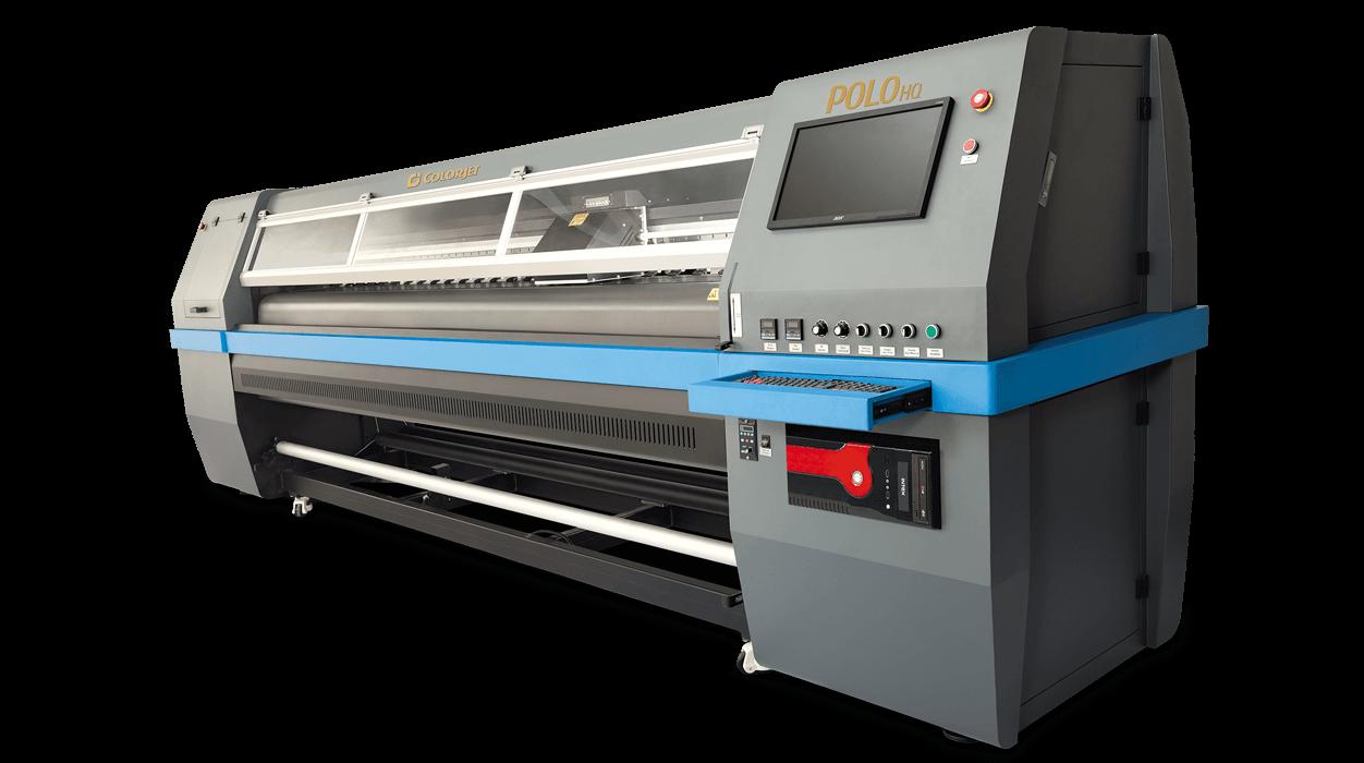printland printer